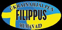 Hjälptransporten Filippus